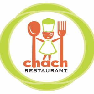Daily breakfast and brunch specials at Chach, Provincetown, Cape Cod, Massachusetts.