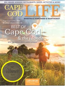 cape-cod-life-chach-gold-700x933-gold-award