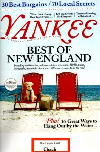 yankee-magazine-700x1065-best-french-toast