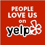 yelp-chach-provincetown